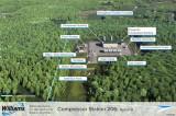 Six Of 12 Transco Environmental Permits Deficiencies Tied To Gas Compressor Station