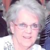 Life Story: Marian Roth, Lifelong Township Resident