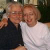 Life Story: Nora J. Kollien, 70, 45-Year Township Resident