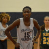 FR&A Radio: A Chat With FHS Lady Warriors Basketball Head Coach Audrey Taylor