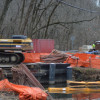 Route 518 Bridge Replacement Project Slated To Be Completed By End Of February