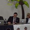 Resolution Calling For Temporary Halt To Charter Schools Sparks School Board Debate