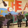 School District Celebrates 'Franklin's Finest'