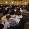 20th Anniversary MLK Community Breakfast Sees Record Crowd
