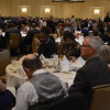 20th Anniversary MLK Community Breakfast Sees Record Crowd