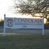 Updated: Township To Purchase Consolata Missionaries Property For $14 Million