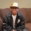 Township Teen Portrays Young Michael Bivins In BET Biopic About New Edition