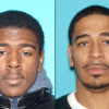 Update: Township Father And Son Wanted In Connection With Dewald Avenue Shooting