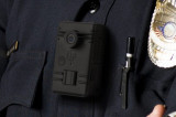 Police Body Cam Program Hits Bump; Original Cameras Obsolete, Needed Replacement