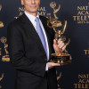 Township Technology Company Receives Emmy For Fiber Optic Cable Innovations