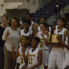 Lady Warriors Roll To NJSIAA Group IV State Championship, 68-36