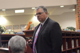 Updated: School District Proposed Budget Carries Slight Tax Decrease