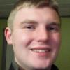 Life Story: Andrew Covert, 23; Lifelong Township Resident