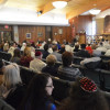 Township's Faith Traditions Join In 'Solidarity And Brotherhood Prayer'