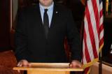 2017 Election: Kipnis Announces Support Of Amendments To NJ Rabies Law