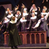 Curtain's Up March 10 On FHS Production Of 'Sister Act'