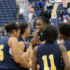 FHS Sports: Lady Warriors Make History, Win Berth In State Championship Game