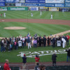 Video Report: Somerset Patriots Open 2017 Season