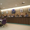 Proposed Graffiti Ordinance Amendment Pulled For Further Review