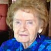 Life Story: Catherine Petrosini, 96; Brooklyn Native