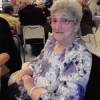 Life Story: Elizabeth Buttler, 96; Longtime Township Resident