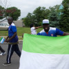 Photos & Video: West African Community Throws Itself A Party