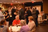 Democrats Gather To Meet Local Candidates, Raise Money