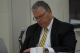 Schools Superintendent Gets New Contract, Salary Increase, In Line With State Regs