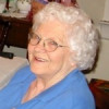 Life Story: Dorothy Leigh Jones, 92; Native Of Baltimore, Md.