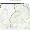 Delaware & Raritan Canal Dredging Project Set To Begin In November