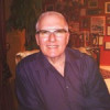 Life Story: Michael Frankenberg, 71; Successful Clothing Designer