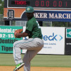 Somerset Patriots Sign Former FHS Warrior Pitcher El'Hajj Muhammad