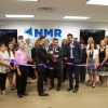 NMR Natural Medicine & Rehabilitation Opens Franklin Practice