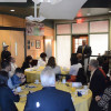 School District Honors Educational Professionals Of The Year With Breakfast, Day Off