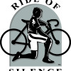 Local Cyclists Take Part In National 'Ride Of Silence'