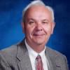 Life Story: Stephen Geydoshek, 76; Teacher, Principal