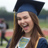 FHS Class Of 2017 Told To 'Be Bold, Be Ready' At Graduation Ceremony