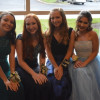 Video & Photos: FHS Students Enjoy Their Night At 2017 Prom