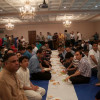 Masjid-e-Ali Mosque Tries New Take On Ramadan Interfaith Dinner