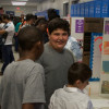 Thomas Edison EnergySmart Charter School Holds Inaugural Innovation Day