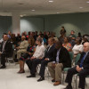 Residents, Officials, Seek Answers To Stop Violence