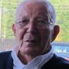 Life Story: Luigi Mendola, 94; Professional Tailor