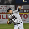 Patriots Pitcher Logan Darnell's Contract Purchased By Tampa Bay Rays