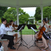 18th Annual Garden Party at Colonial Park Gardens