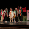 Franklin STARTALK Program Celebrates Language And Culture