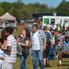 Openings Available for Franklin Day Festival Vendors, Volunteers