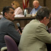 Ambulance Parking, Church Sign and Parking Lot Applications Approved By Zoning Board
