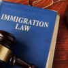 Township Ranks Second In Number Of Pending SomCo Immigration Cases