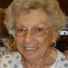 Life Story: Marion Pritchard, 96; Former Rutgers Bookkeeper