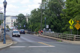 Queens Bridge Closed Sept. 8; Expected To Last Two Months